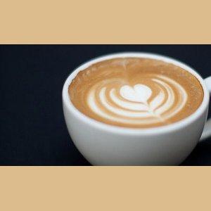 Dr Della Parker_A nutritious Delicious cup of joe