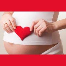 Dr Della Parker_Preventing Postpartum Depression