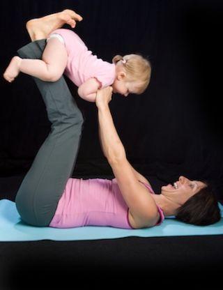 Hope-baby-hope-along-yogi-350