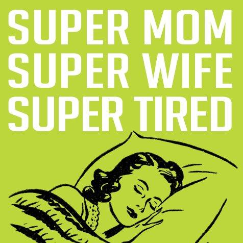 Dr. Della Parker_mom_campaign_SUPER_02