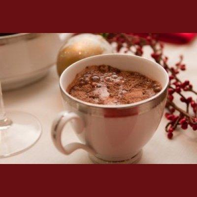 dr-della-parker_hot_cocoa_recipe