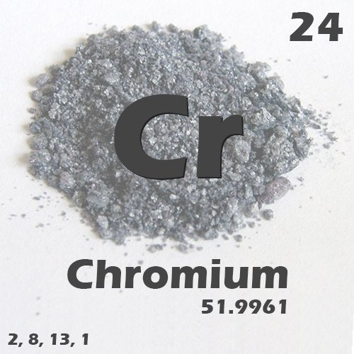 Dr Della Parker_Health_Benefits_of_Chromium