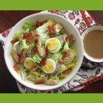 Dr_Della_Parker_Leftover_boiled_eggs_salad_recipe