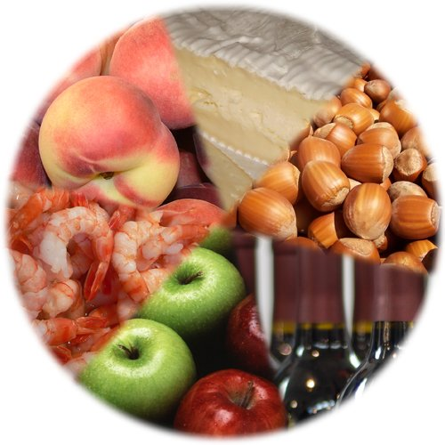 Dr Della Parker_What Is The Difference Between Food Allergies vs Food Intolerance