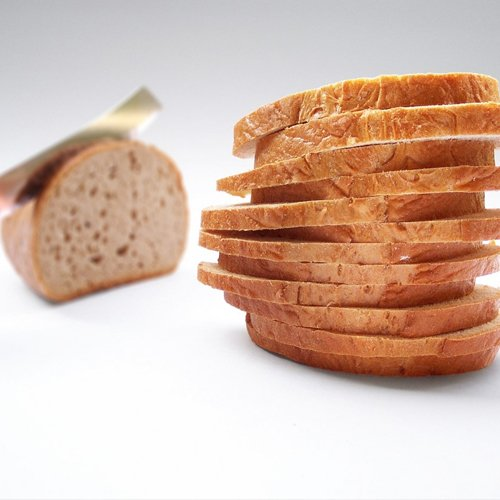 Dr Della Parker_Do You Need A Food Tolerance Evaluation