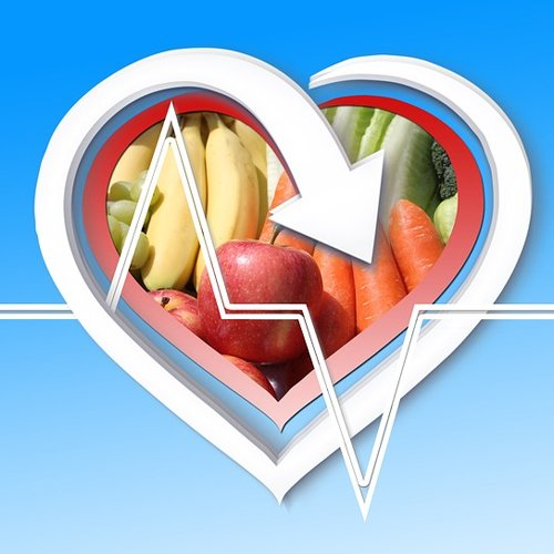 Dr Della Parker_Making Heart Health a Priority