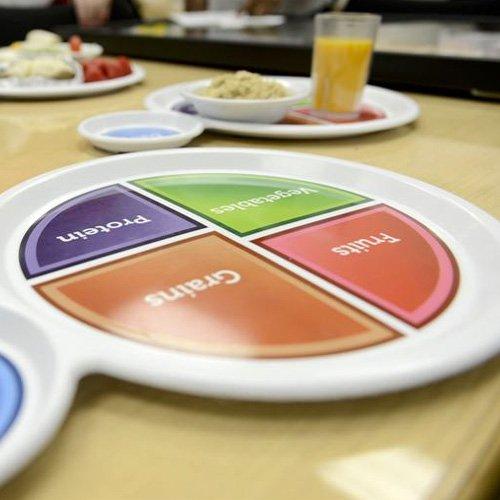 Dr Della Parker_Pursuing Your Real Food Diet