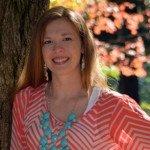 Dr Della Parker_Meet Yvonne Schroeder Massage Therapist at Stellar Health & Wellness