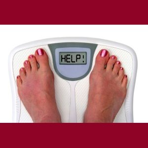 Dr Della Parker_Roadblocks to Healthy Weight Loss
