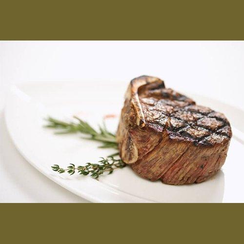 Dr Della Parker_Health Benefits of Eating Red Meat