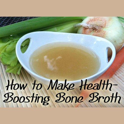 Dr Della Parker_Bone_Broth_recipe