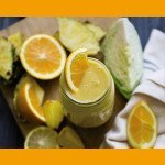 dr-della-parker_citrus-cold-recovery_smoothie-recipe