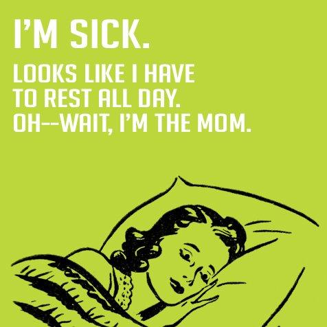 dr_della_parker_sick_moms_dont_sleep
