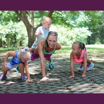 dr_della_parker_10_habits_healthy_moms