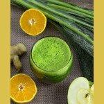 dr_della_parker_green_adrenal_tonic_smoothie