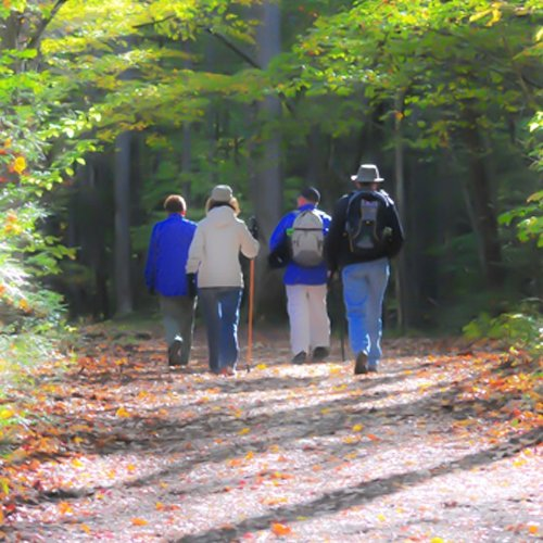 Dr Della Parker_Our Favorite Portland Area Scenic Hikes