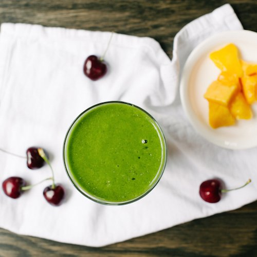 Dr Della Parker_Delicious Morning Juice Recipes For The Whole Family-1