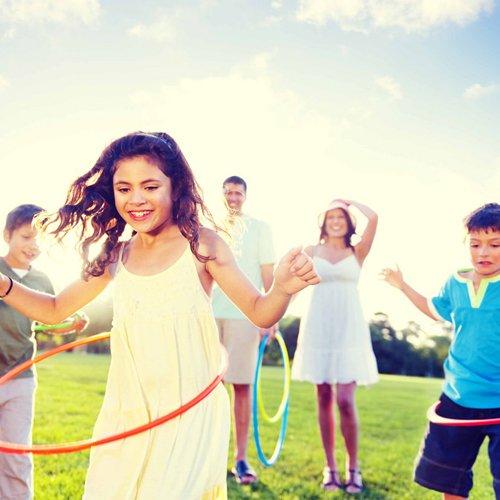 Dr Della Parker_Top 3 Food Habits for Healthy Holistic Families