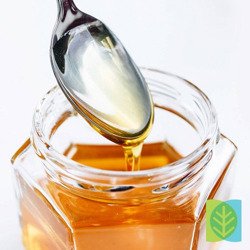 Dr Della Parker_Holistic Benefits of Honey
