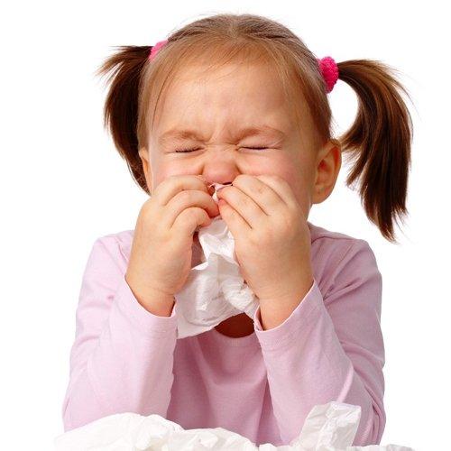 r Della Parker_5 Illnesses That are Easily Spread in Fall and Winter