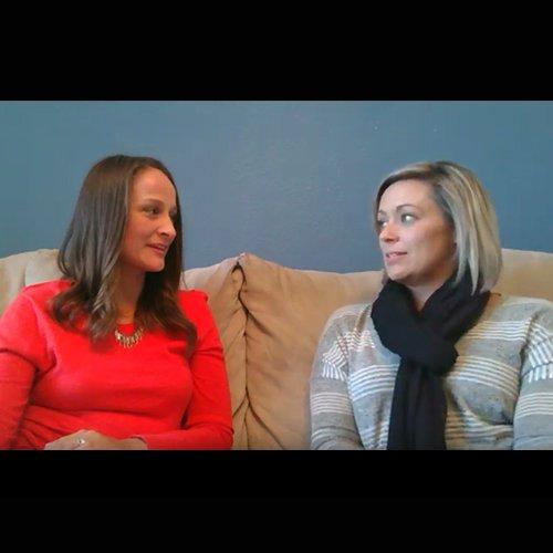 Dr Della Parker_Meet Integrative Nutritionist Amy Hardesty